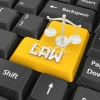stock-photo-18976347-law-enter-key
